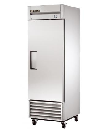 Réfrigérateur une porte pleine 23 pi³