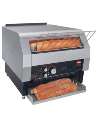 Grille-pain rotatif Toast-Qwik - 208 V