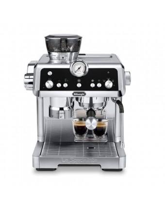 Machine à café semi-automatique La Specialista Prestigio