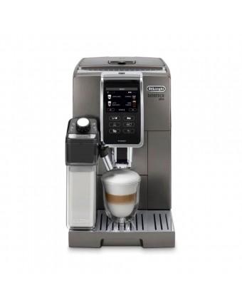 Machine à café automatique Dinamica Plus