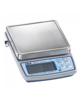 Balance numérique à portions - 10 lb
