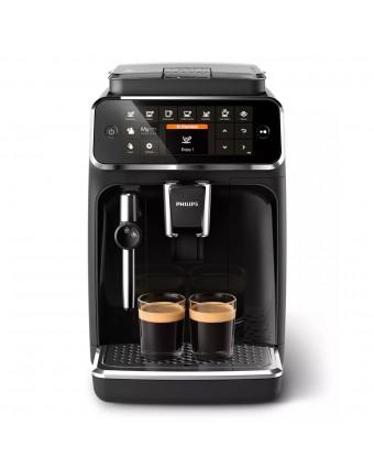 Machine à café automatique 4300 - Noir