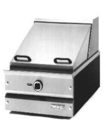 """Autoclave électrique 18"""" - 208 V / 1 Ph"""