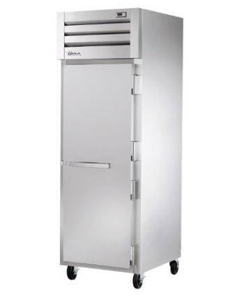 Réfrigérateur une porte pleine 31 pi³