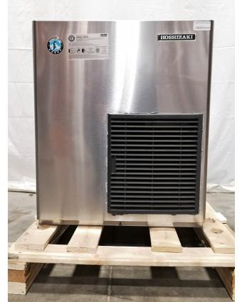 Machine à glaçons petits cubes - 690 lb (endommagée)