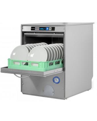Lave-vaisselle sous-comptoir - 30 panier / 208-240 V / 1 Ph