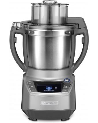 Robot cuiseur CompleteChef