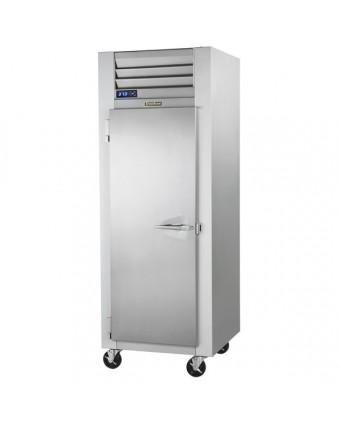 Réfrigérateur une porte pleine 23,4 pi³