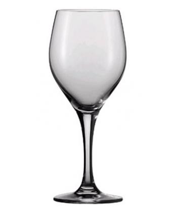 Verre à vin rouge 10,9 oz - Mondial