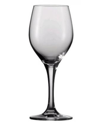 Verre à vin blanc 8,4 oz - Mondial