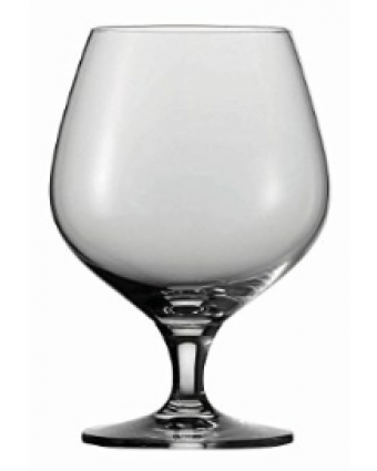 Verre à brandy 17,3 oz - Mondial