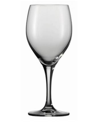 Verre à vin rouge 14,2 oz - Mondial