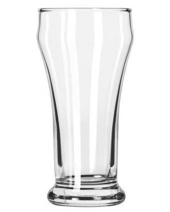 Verre à bière Pilsner 8 oz