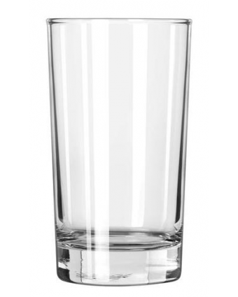 Verre highball 7 oz