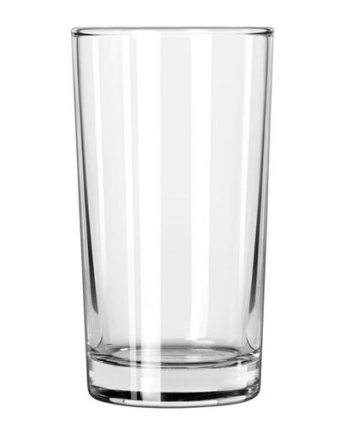 Verre highball 9 oz