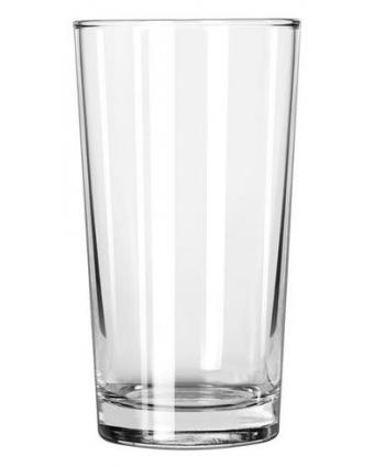 Verre à cocktail 11 oz