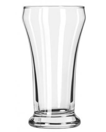 Verre à bière Pilsner 7 oz