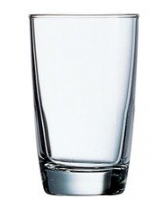 Verre highball 6 oz - Excalibur
