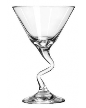 Verre à martini 9,25 oz - Z-Stems