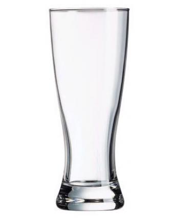 Verre à bière Pilsner 12 oz