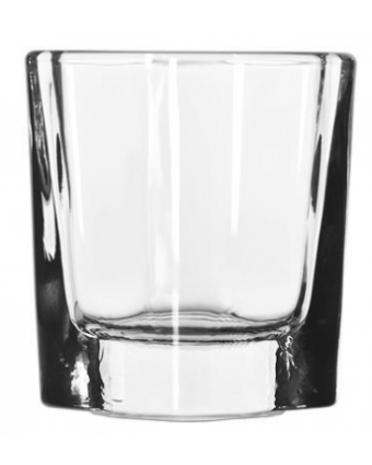 Verre à shooter 2 oz - Prism