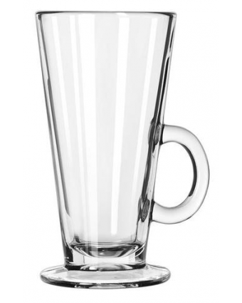 Tasse en verre 8,5 oz - Catalina