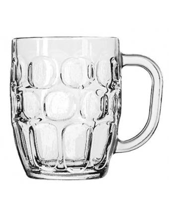 Chope à bière 19,25 oz