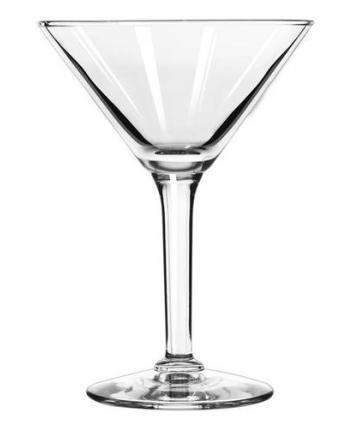Verre à cocktail 6 oz - Citation