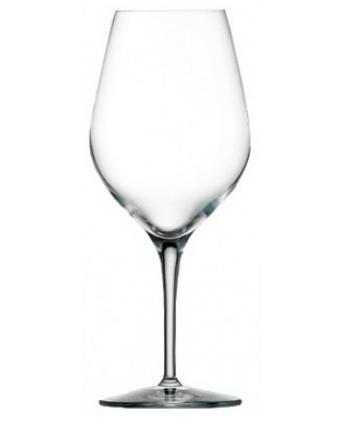 Verre à vin rouge 16 oz - Exquisit