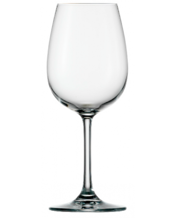 Verre à vin rouge ou blanc 12,25 oz