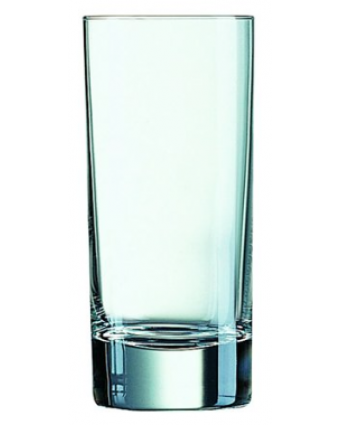 Verre highball 7,75 oz - Islande