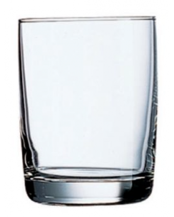 Verre old-fashioned 8 oz