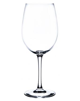 Verre à vin rouge 19,75 oz - Cabernet