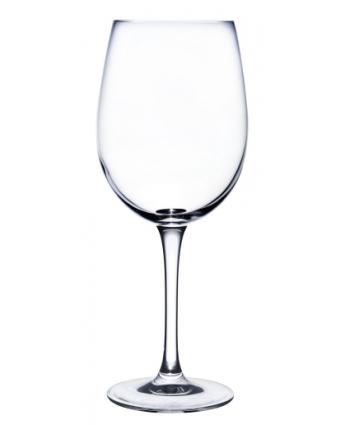 Verre à vin rouge 16 oz - Cabernet