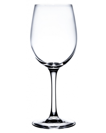 Verre à vin rouge 8,5 oz - Cabernet