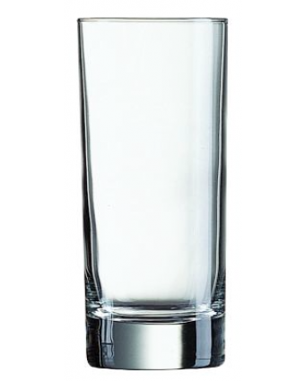 Verre highball 10 oz - Islande