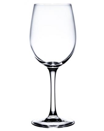 Verre à vin rouge 10,5 oz - Cabernet