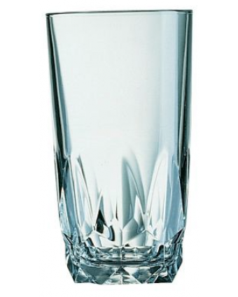 Verre 6 oz - Artic