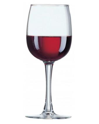 Verre à vin rouge 14 oz - Elisa