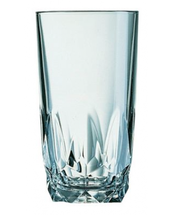 Verre 12,5 oz - Artic