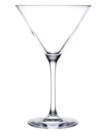 Verre à martini 10 oz - Cabernet