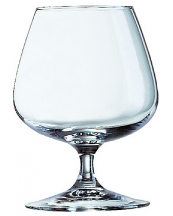 Verre à brandy 8,25 oz - Cabernet