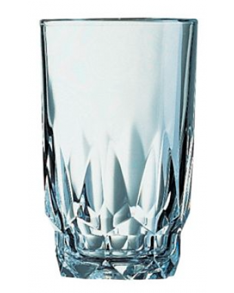 Verre highball 8,75 oz - Artic