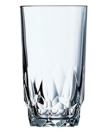 Verre highball 10,5 oz - Artic