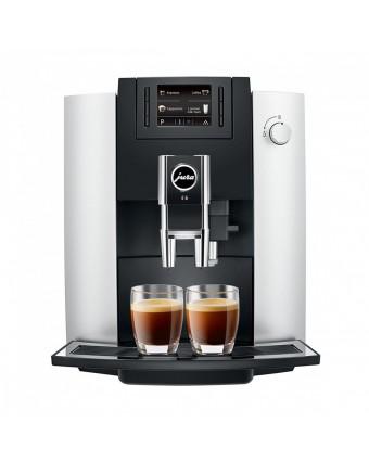 Machine à café automatique Impresssa E6 - Platine