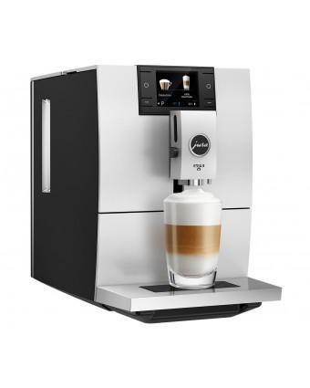 Machine à café automatique Ena 8 - Noir
