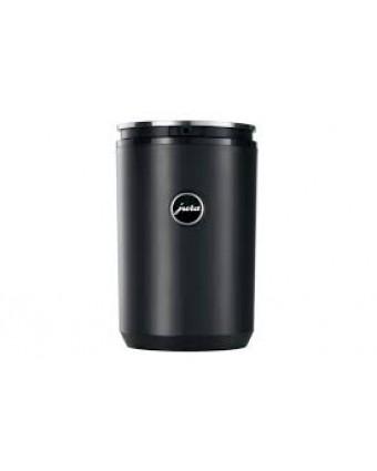 Refroidisseur à lait Cool Control 1 L (nouveau design)