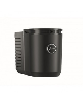 Refroidisseur à lait Cool Control 0,6 L (nouveau design)