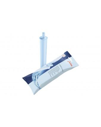 Filtre à eau CLARIS Pro Blue