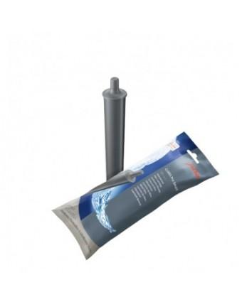 Filtre à eau CLARIS Pro Smart